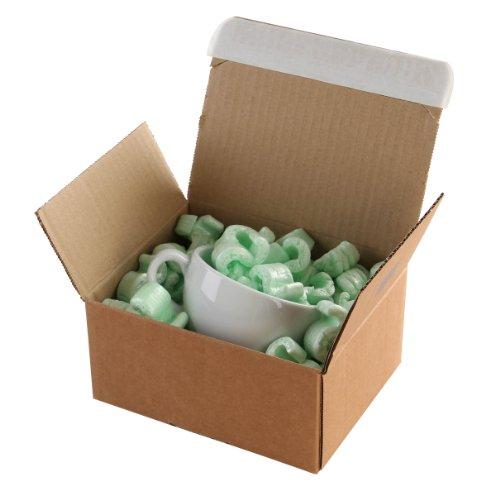 Blake Purely Packaging PEB10 pudełko wysyłkowe, klejenie z paskiem do odrywania, zabezpieczone przed manipulacją, 160 x 130 x 70 mm, opakowanie 20 szt.