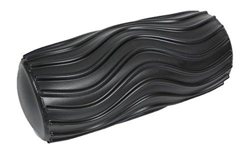 Togu Actiroll Wave M - Massagegerät (PVC)