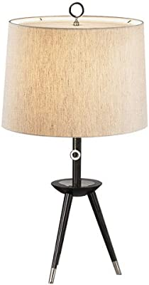 Ikea 301 841 73 Holmo 46 Inch Floor Lamp Amazon Com