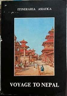 Voyage to Nepal