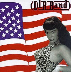 Dlr Band (1998) [Import Anglais]
