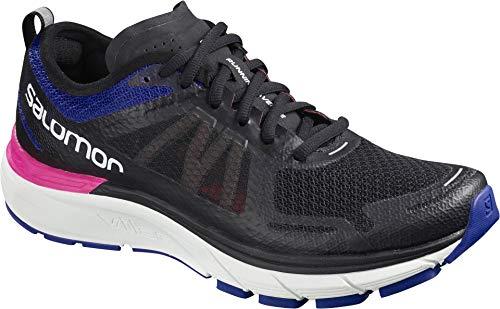 salomon trail running shoes amazon germany