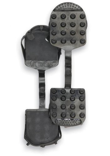 Seirus Innovation 4150 Cat Tracks Boot Sole Protectors