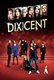Dix pour cent: Dix pour cent TV Show | Dix pour cent TV Series | Wonderful Notebook Diary | Cute Journal Gift