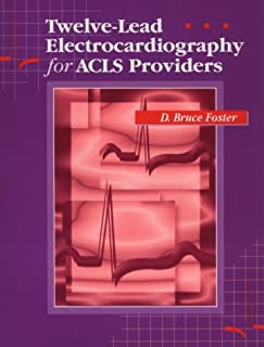 Twelve-lead Electrocardiography for ACLS Providers
