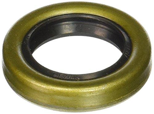 Timken 8609 Seal
