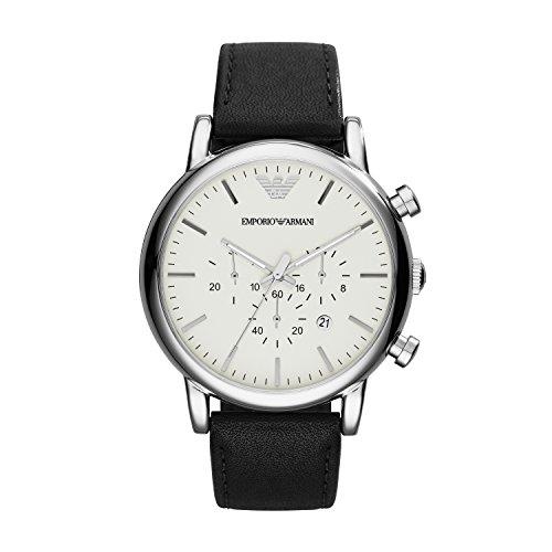 Emporio Armani Herren-Uhr AR1807