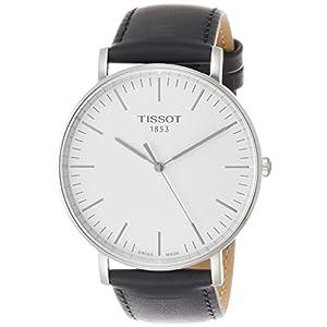 Tissot Everytime 4