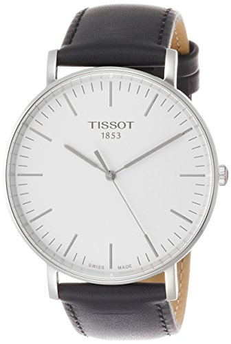 Tissot Dress Watch (Model: T1096101603100)
