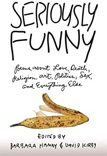 Best funny art poems Reviews