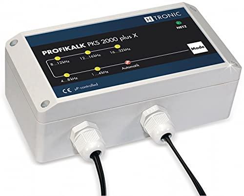 HTronic Magnetfeldgen. PKS 2000 Plus X