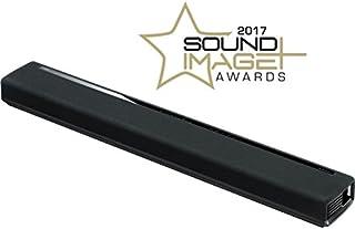 YAS306 Yamaha 7.1 Ch Sound Bar with 2 X Inbuilt Sub Woofers YAS-306 Musiccast, Intuitive Musiccast App