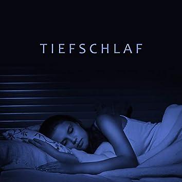 Tiefschlaf: Entspannender Jazz zum Schlafen 2019