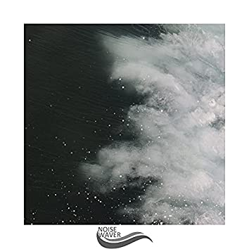 Heavy Ocean Noises