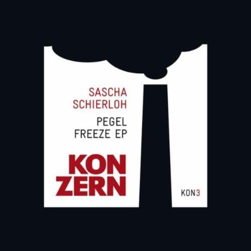 Sascha Schierloh