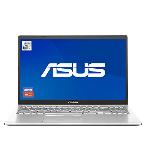Laptop 1tb marca Asus