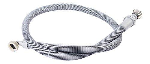 DREHFLEX-SCHLA113-Aquastop/Aquastopschlauch/Sicherheitsschlauch für Waschmaschine oder Geschirrspüler-Länge1,5m-neu