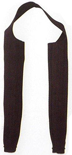 O'NEILL(オニール) ウェットスーツアームウォーマー ブラック メンズ(XL)
