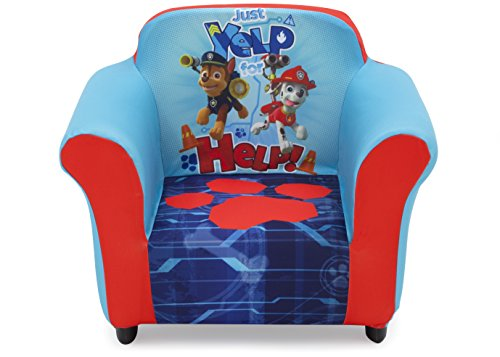Paw Patrol Furniture Toddler Beds Table Chairs Etc