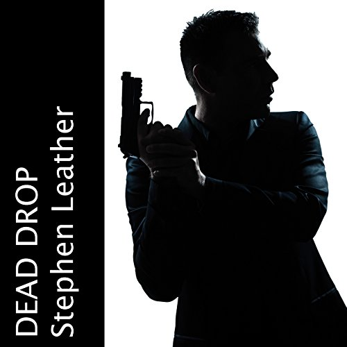 Dead Drop cover art