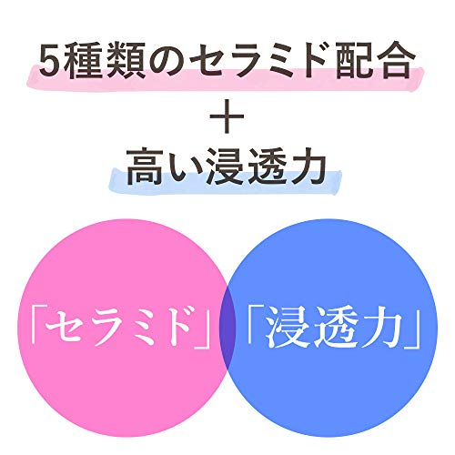 【ULU公式】ULUシェイクモイストミルク110mL