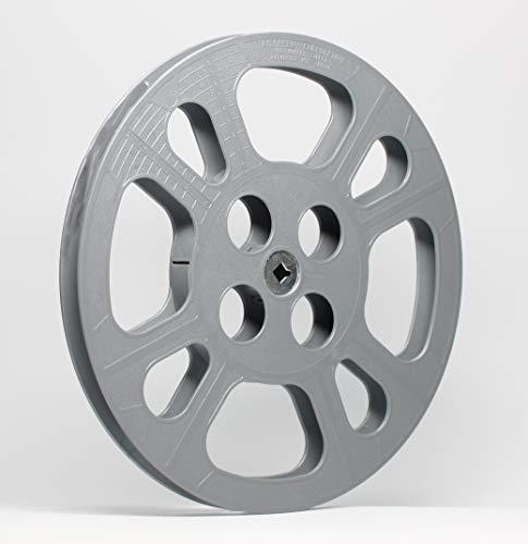 16mm 800 ft. Heavy Duty Film Reel