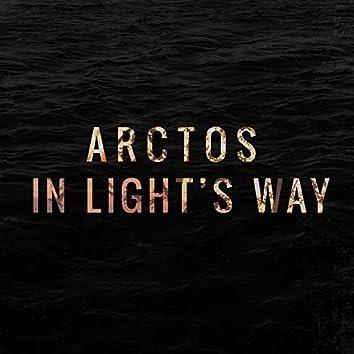 In Light's Way