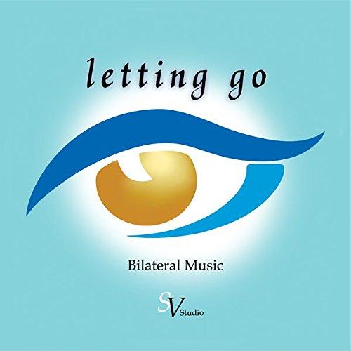 Letting go: bilateral music