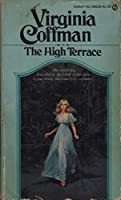 The High Terrace 0451082281 Book Cover