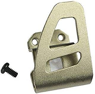 Milwaukee 42-70-2653 M18 Fuel Belt Clip/Hook for 2604-20, 2604-22, 2604-22CT, 2797-22
