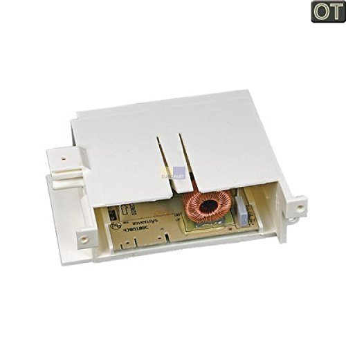 Modulo elettronico 41021535Candy Hoover