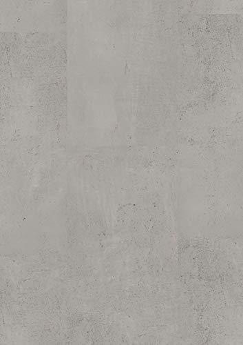 Gerflor Senso Adjust 0784 Highway Dark Vinyl-Designbelag Selbstliegend Design, Stein/Naturstein Vinyl-Laminat