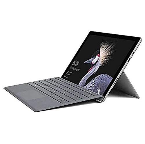 マイクロソフト Surface Pro [サーフェス プロ ノートパソコン] Office H&B搭載 12.3型 Core i5/256GB/8GB ...