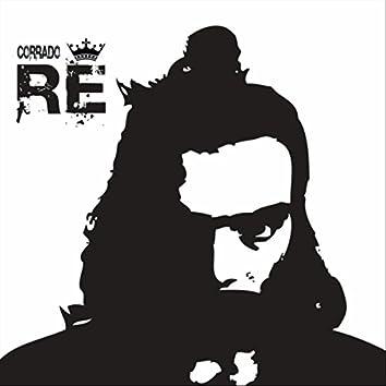 Corrado Re