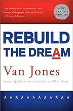 Best rebuild the dream Reviews