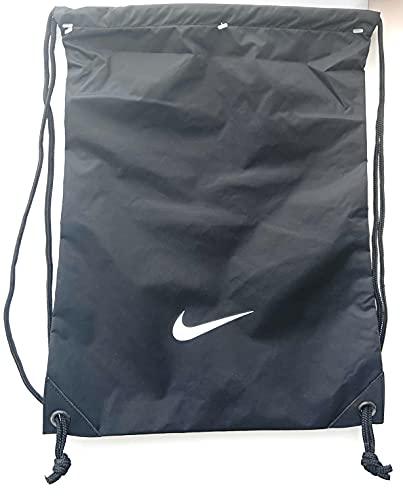Nike BA0644 037 - Sacco da ginnastica unisex per adulti