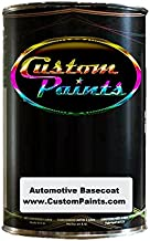 Specialist Paints Automotive High Gloss Clear Coat Pint - Urethane, 2:1 Show Clear Kit