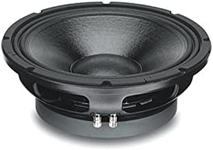 18 Sound 12MB1000 12