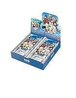 バンダイ (BANDAI)原神 メタルカードコレクション (BOX)