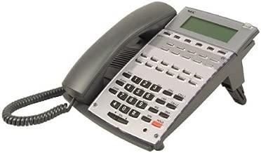 Best nec phone sl1100 Reviews