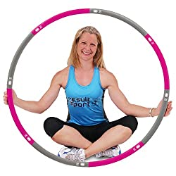 Resultsports Fitness Hoop