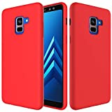 BestST Samsung Galaxy A8Plus 2018 Case, Samsung A8Plus 2018