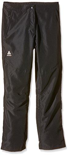 Odlo Dynamic Pantalon de Sport pour Femme Noir Noir XL