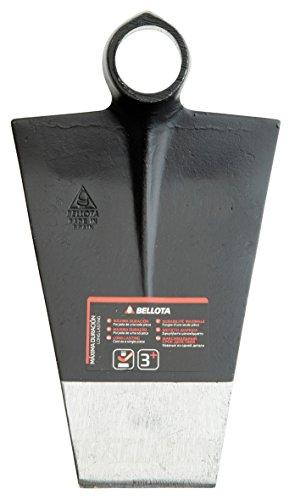 Bellota 53 -A - Azada de acero especial...