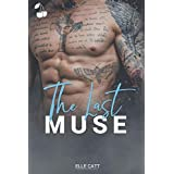 The Last Muse: Rip