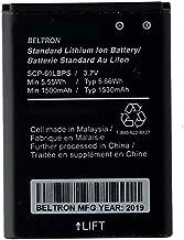 Best battery life on kyocera duraforce pro Reviews