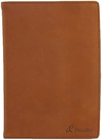 Sony Time Fresno Mall sale Optional Book Brown Covers