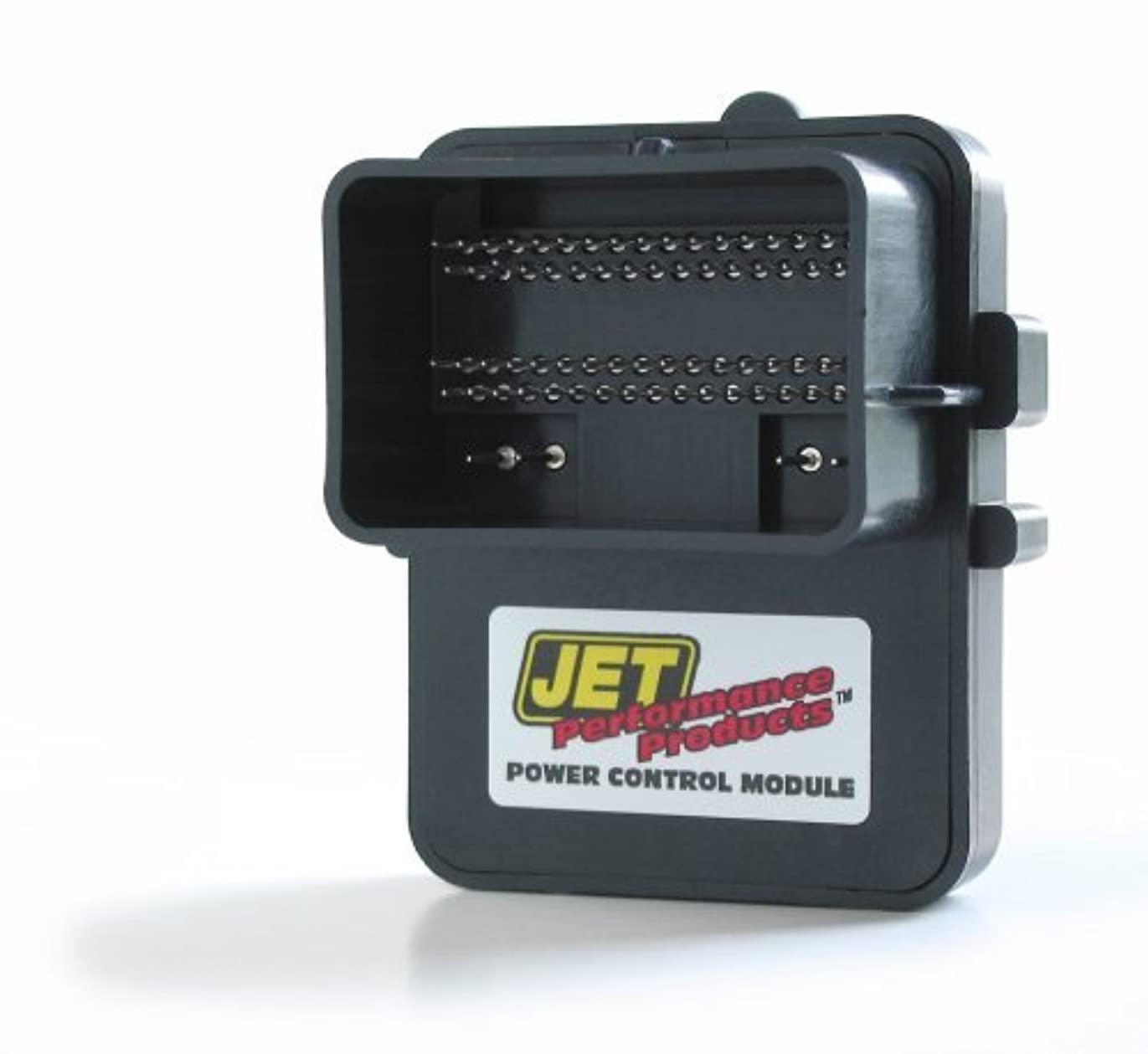 JET 70116 Module [並行輸入品]