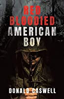 Red Bloodied American Boy