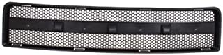 NEW RIGHT SIDE BUMPER GRILLE FOR 2002-2005 SATURN VUE GM2599104